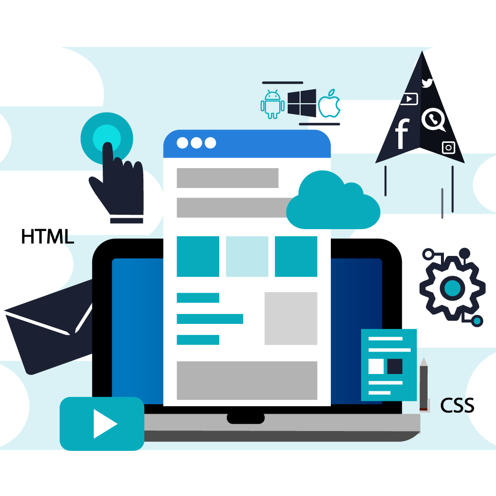 web app slider codestore