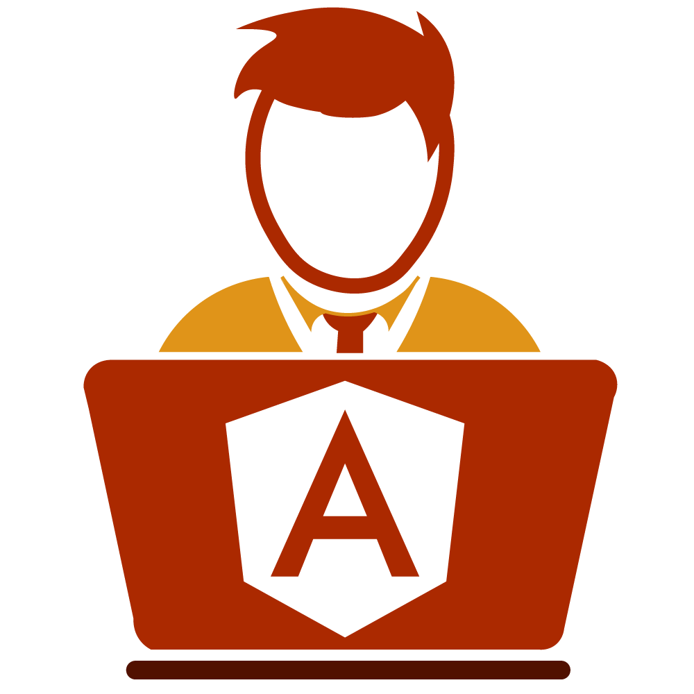 angular developer codestore
