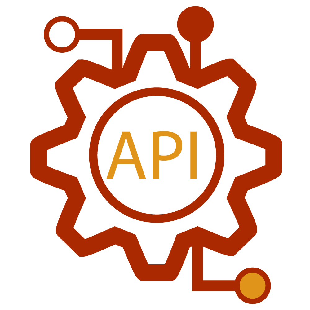 codestore api integration