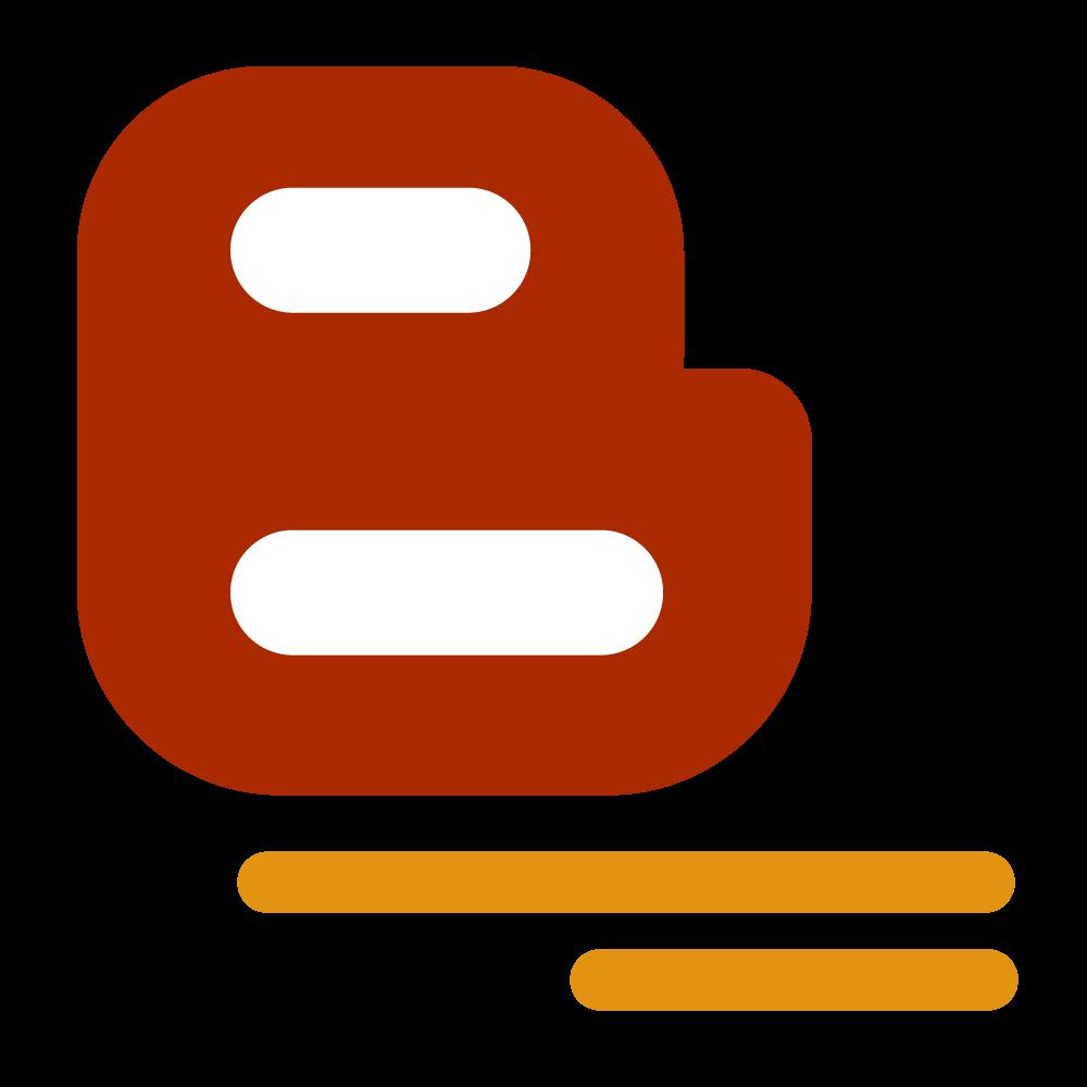 codestore blog