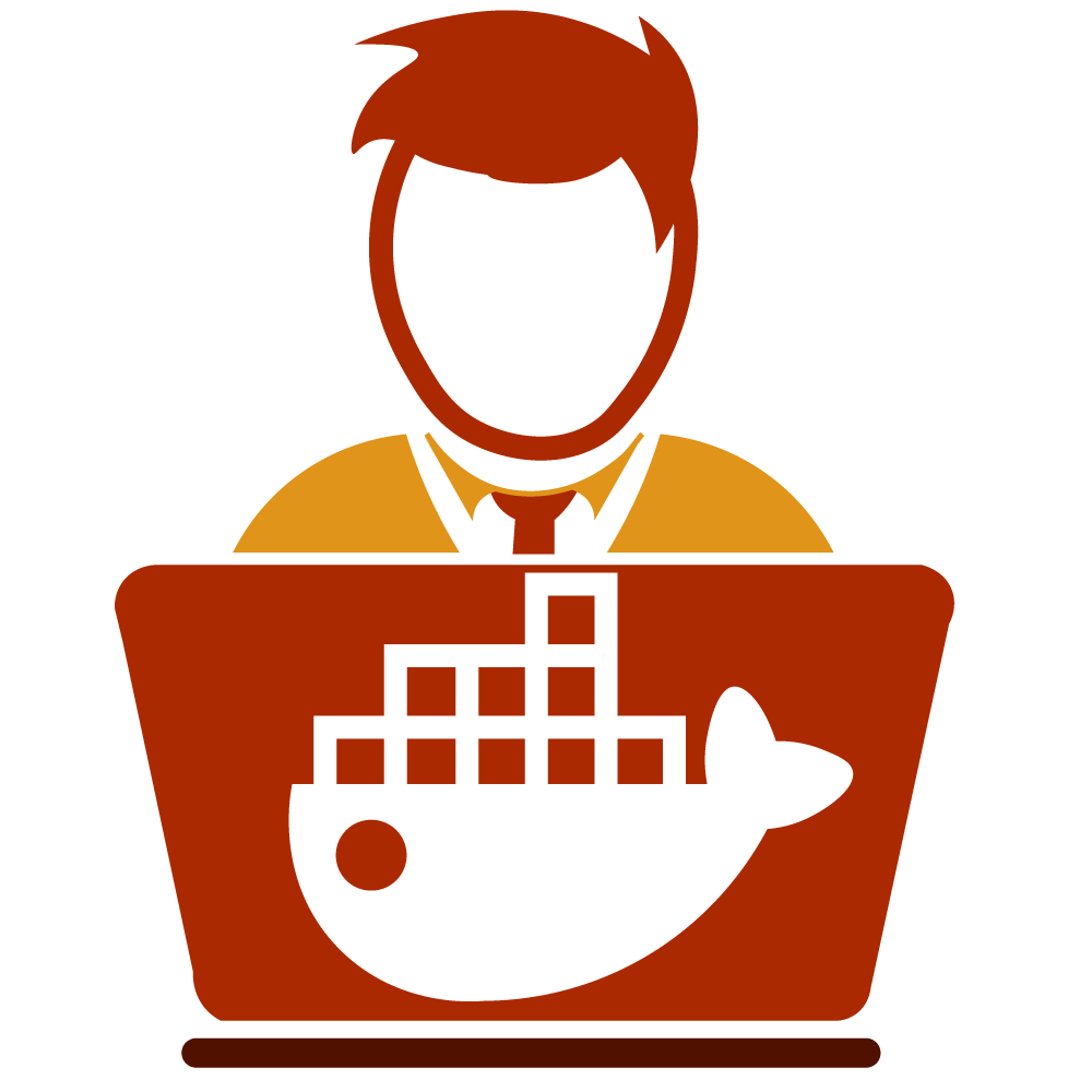 docker development codestore