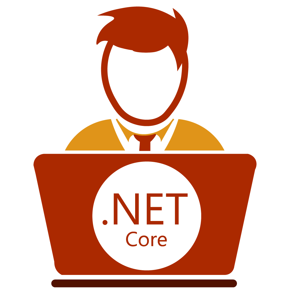 .NET CORE development codestore