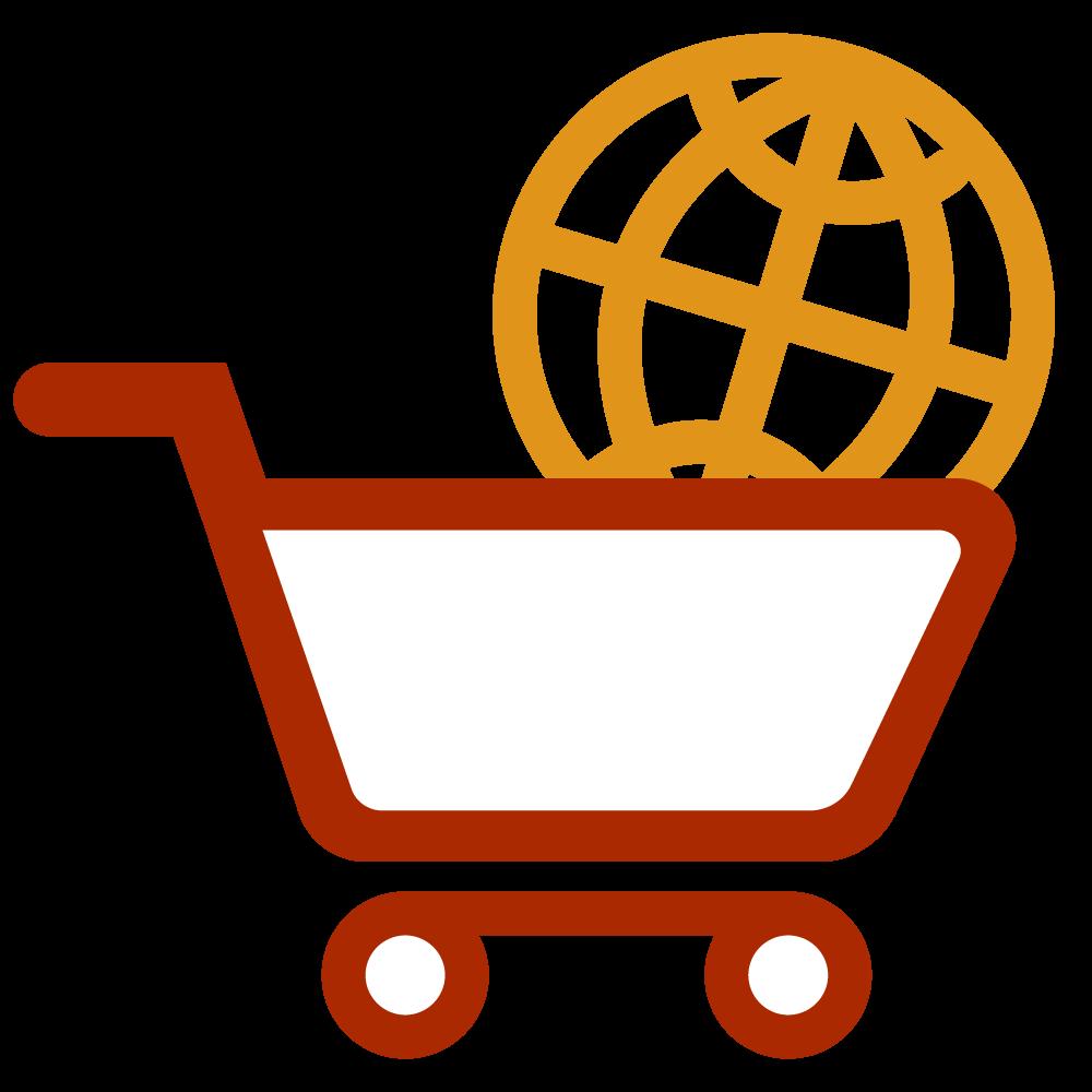 codestore eCommerce