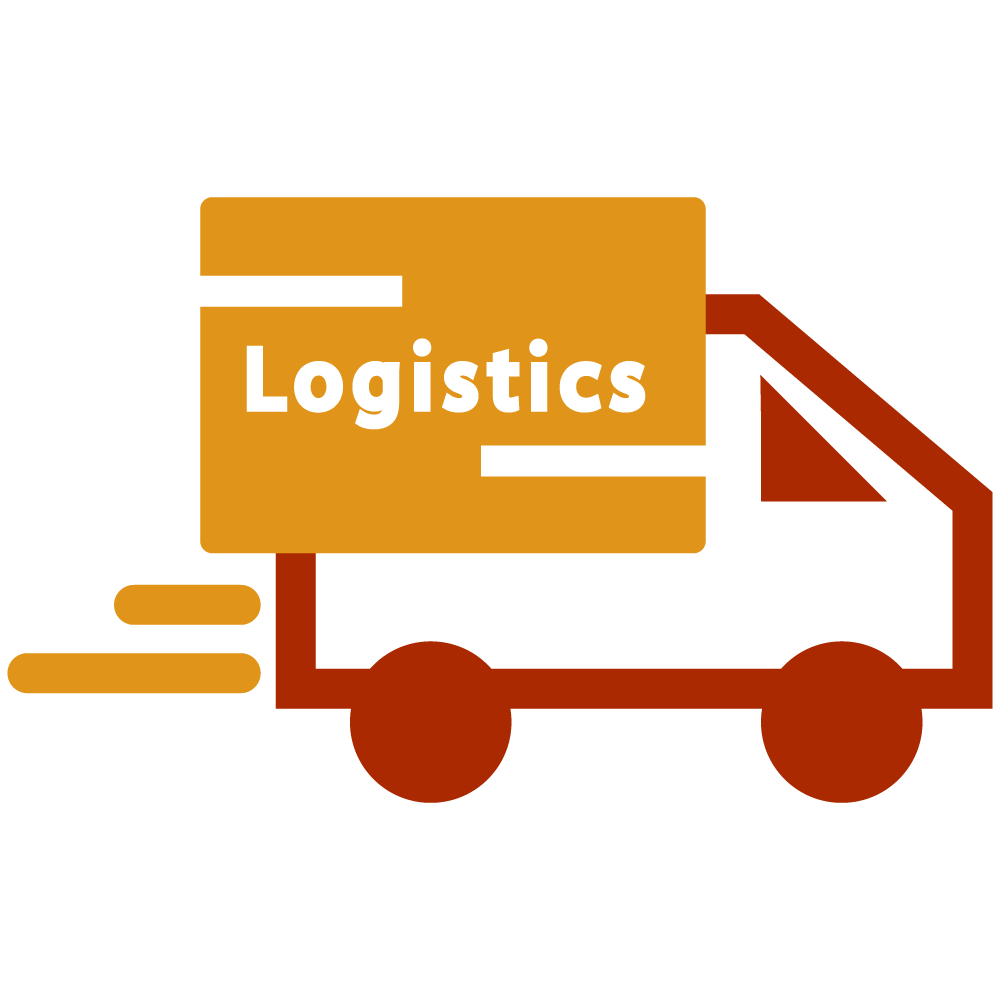 codestore logistics