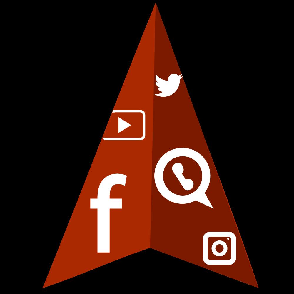 codestore social media