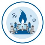 Energy&gasHeatMaptool codestore