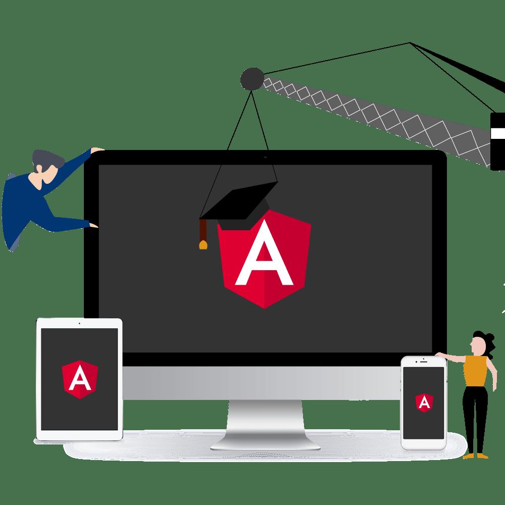 hire angular developer codestore