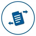 Document Sharing App codestore