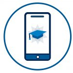 eLearningApp codestore