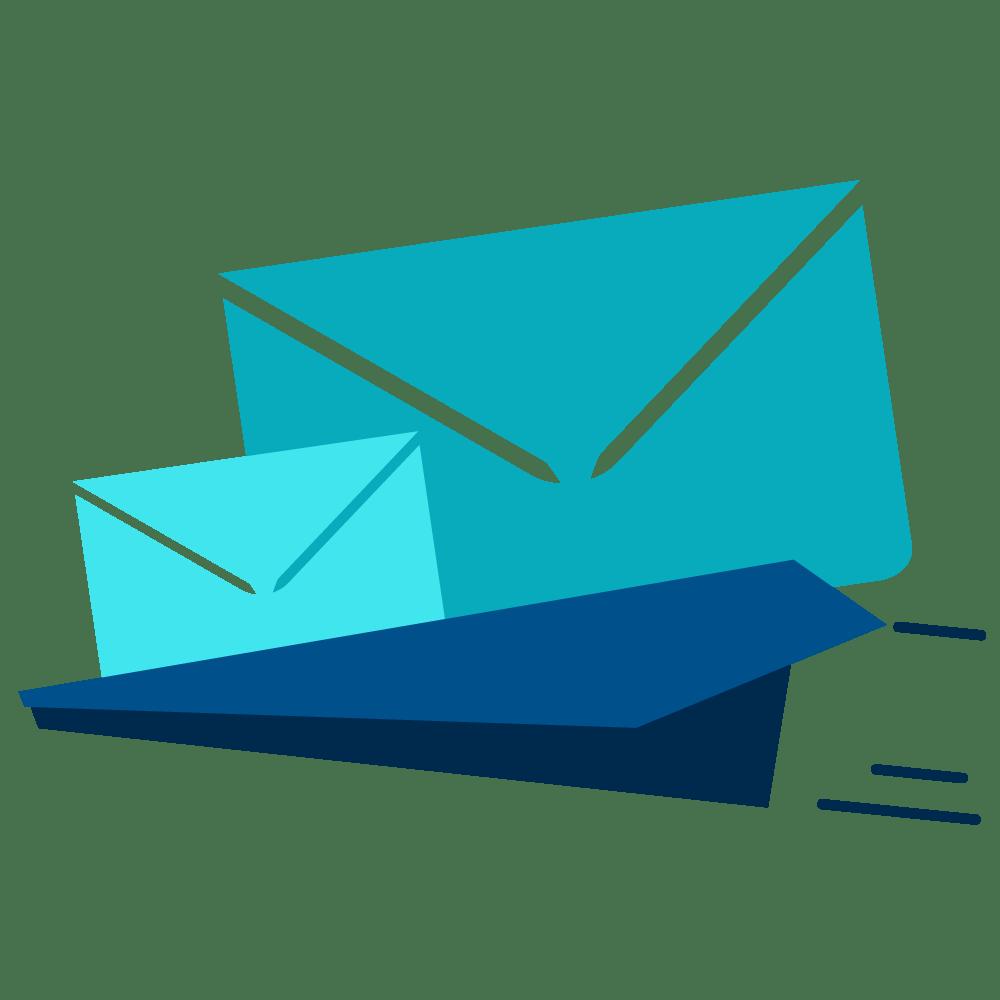 hire email marketing codestore