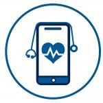 healthAnalyticsApp codestore