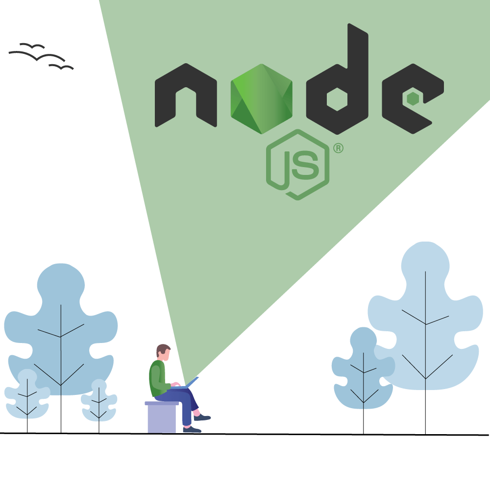 hire node js developer codestore