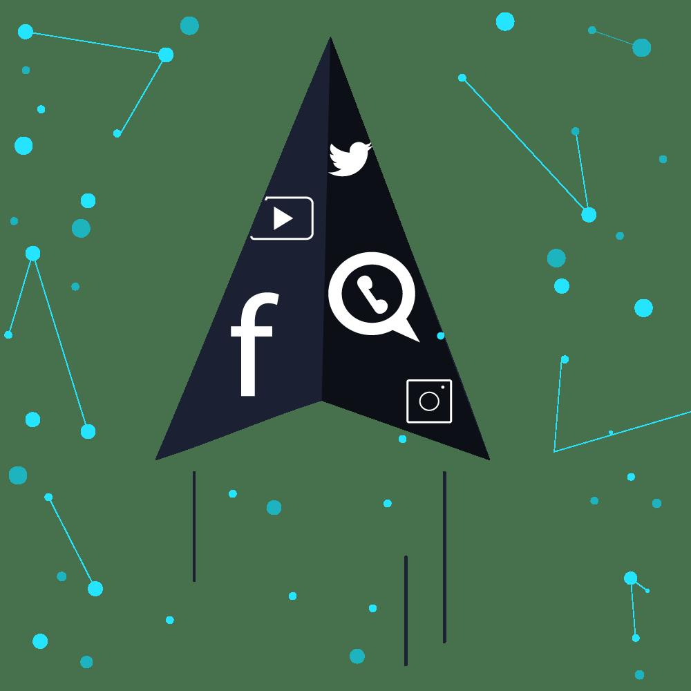 hire social media marketing codestore