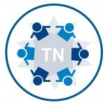 teamNow codestore