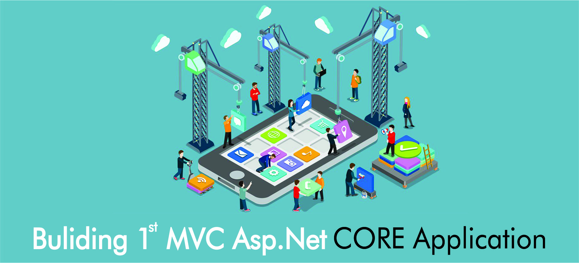 what-is-asp-net-core-and-buliding-first-mvc-asp-net-core-application