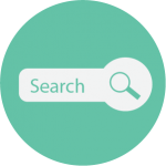 Advanced Search Options For Users Codestore