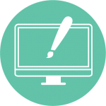 appealing designs elearning codestore