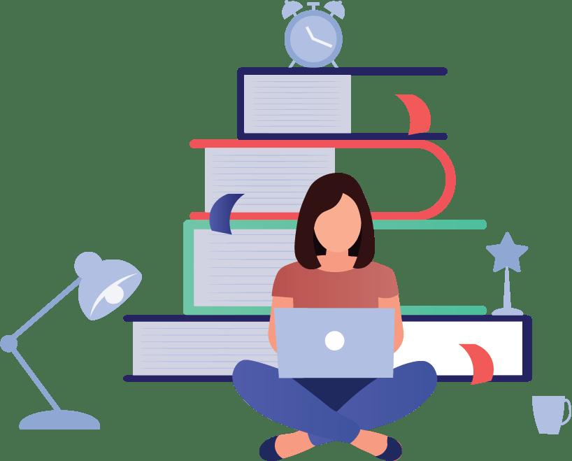 eLearning codestore