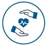 Emergency Relief App codestore