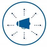 Marketing Insights Manager Codestore