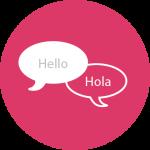 Multi-language Support codestore