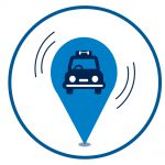 Taxi Booking Codestore