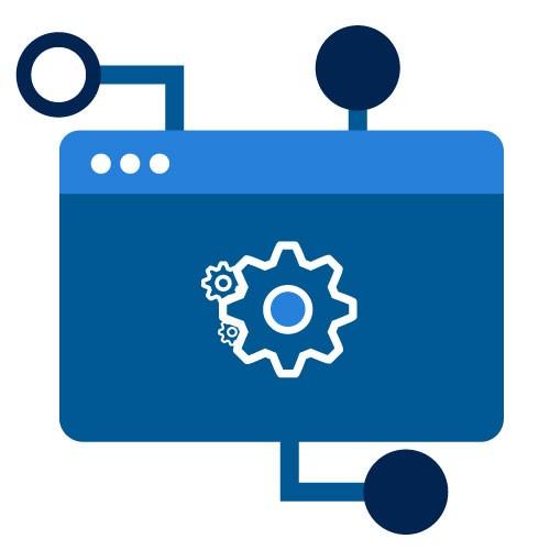third Party Api Integration codestore