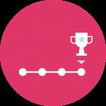 Course Progress Tracker codestore
