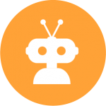 Fantasy Chatbot Development